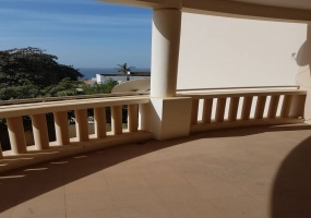 Dakar,3 Bedrooms Bedrooms,2 BathroomsBathrooms,Appartement,1011