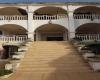 Dakar, 4 Chambres Chambres, ,Villa,À vendre,1025