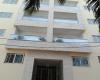 Dakar, 3 Chambres Chambres, ,3 Salle de bainSalle de bain,Appartement,À vendre,1028