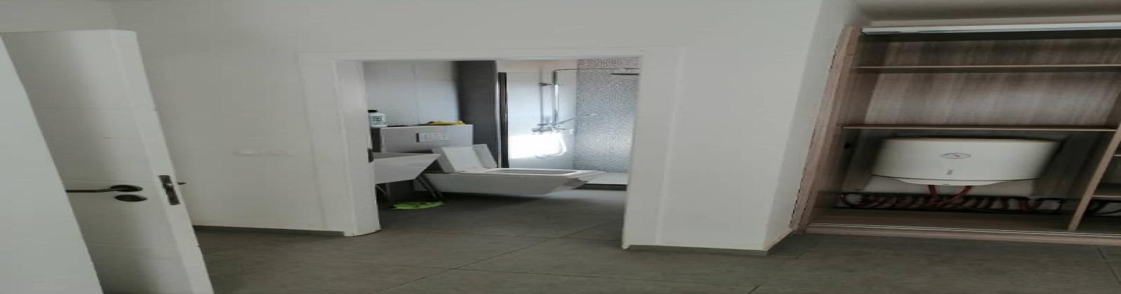 Dakar, 2 Chambres Chambres, ,2 Salle de bainSalle de bain,Appartement,À vendre,1035