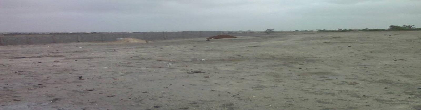 Diamniadio,terrain «terrain»,1008